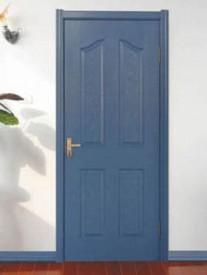 GD4 - Màu xanh đậm