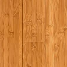 Sàn gỗ Tre